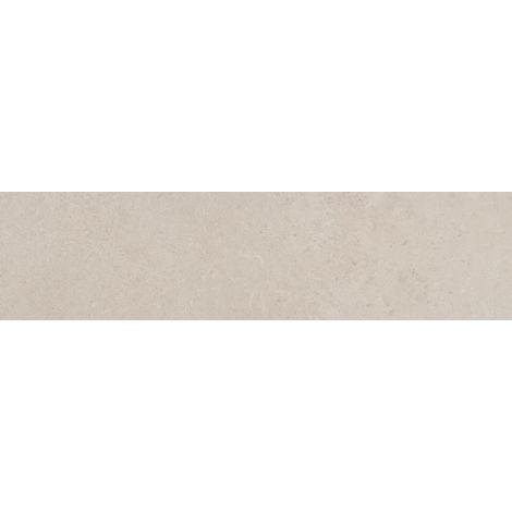Flaviker W_All Stone Beige 30 x 120 cm