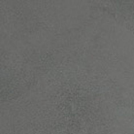 Savoia Flint Graphite Ret. 60 x 60 cm