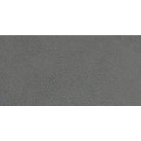 Savoia Flint Graphite Ret. 30 x 60 cm