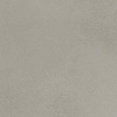 Savoia Flint Grey Ret. 60 x 60 cm