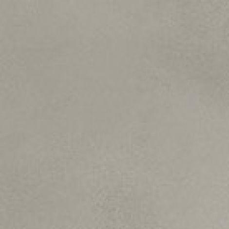 Savoia Flint Grey Ret. Antislip 60 x 60 cm