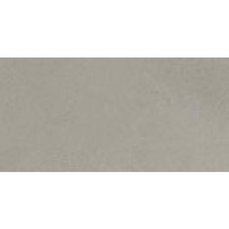 Savoia Flint Grey Ret. 30 x 60 cm