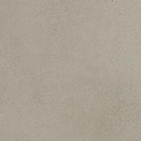 Savoia Flint Mole Ret. Antislip 60 x 60 cm