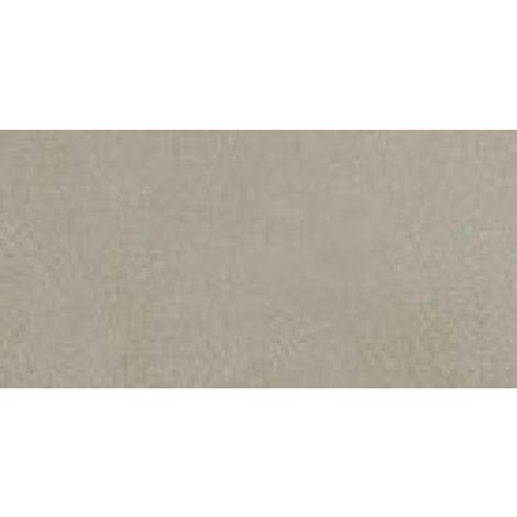 Savoia Flint Mole Ret. 30 x 60 cm
