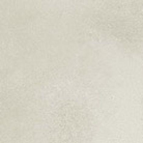 Savoia Flint Sand Ret. 60 x 60 cm