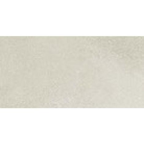 Savoia Flint Sand Ret. 30 x 60 cm