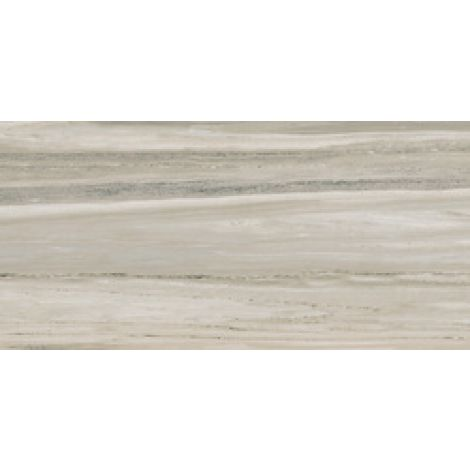 Sant Agostino Flow Greige 45 x 90 cm
