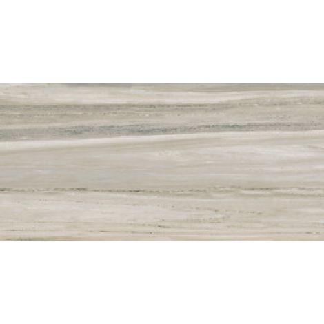 Sant Agostino Flow Greige 30 x 60 cm