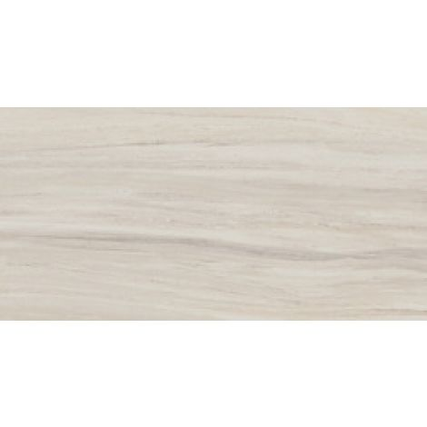 Sant Agostino Flow Ivory 45 x 90 cm