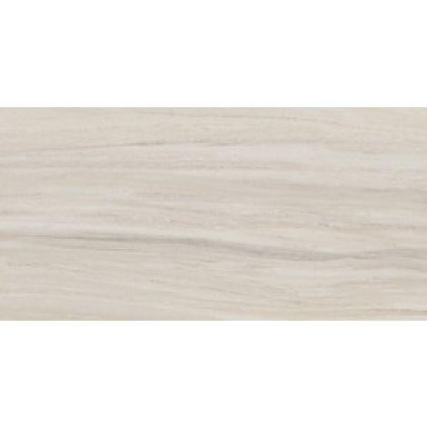 Sant Agostino Flow Ivory 30 x 60 cm