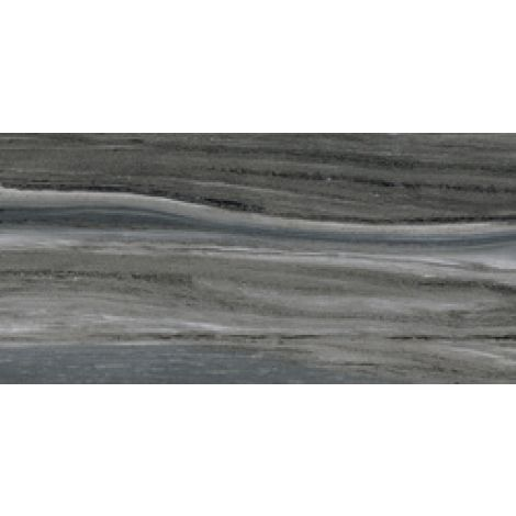 Sant Agostino Flow Ocean 45 x 90 cm