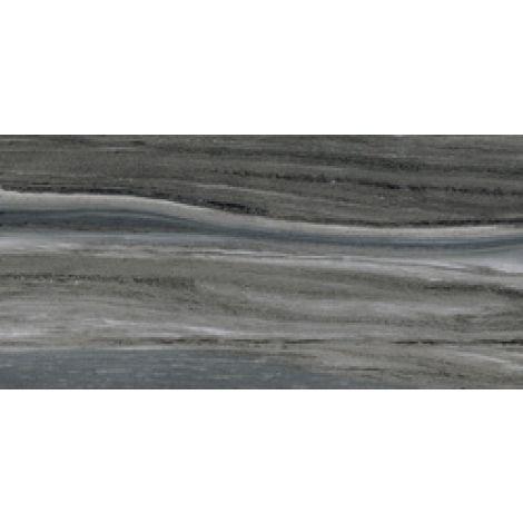 Sant Agostino Flow Ocean 30 x 60 cm
