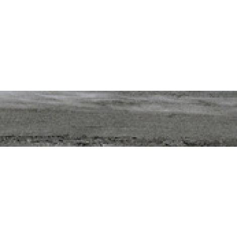 Sant Agostino Flow Ocean 7,3 x 29,6 cm