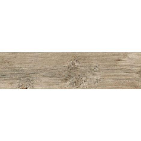 Navarti Foresta Brown 20 x 60 cm