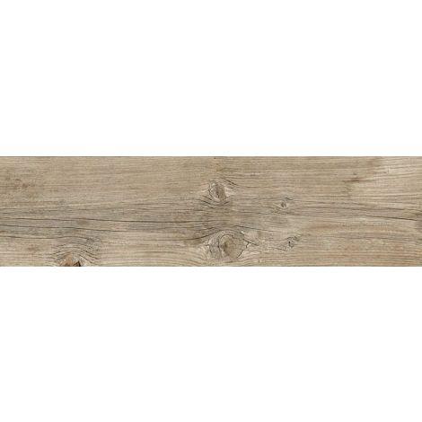 Navarti Foresta Brown 25 x 100 cm