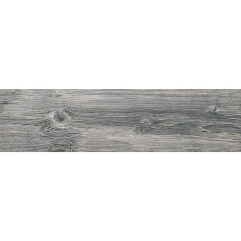 Navarti Foresta Marengo 25 x 100 cm