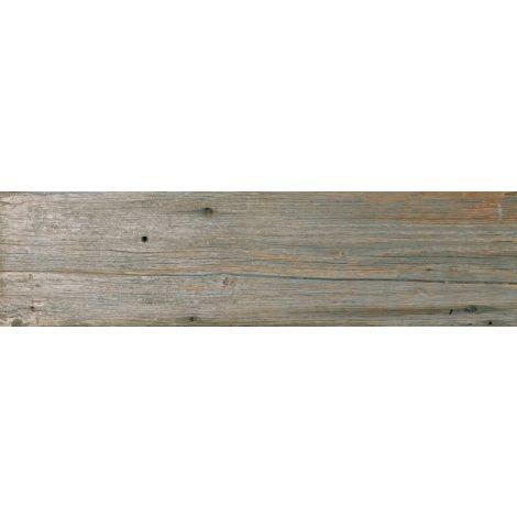 Navarti Foresta Grey 20 x 60 cm