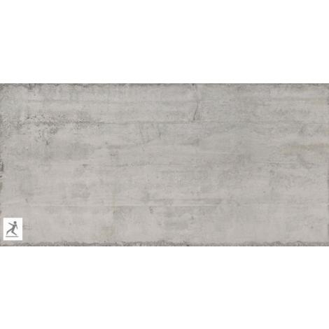 Sant Agostino Form Cement AS 60 x 120 cm (Antislip)