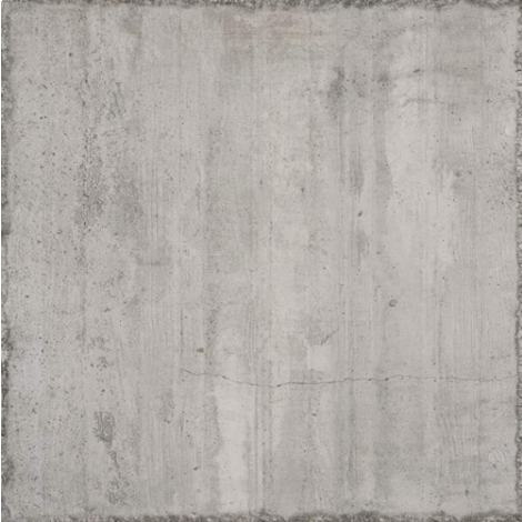 Sant Agostino Form Cement 90 x 90 cm