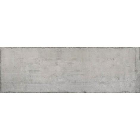 Sant Agostino Form Cement 60 x 180 cm