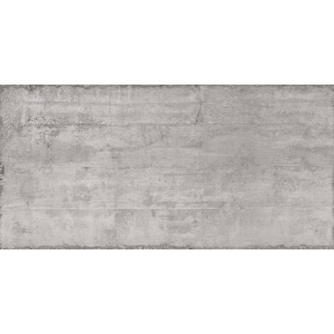 Sant Agostino Form Grey 60 x 120 cm