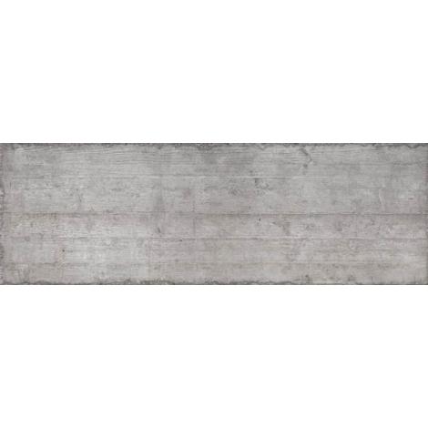 Sant Agostino Form Grey 60 x 180 cm