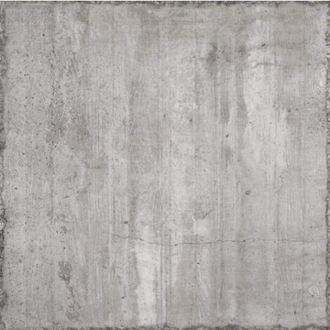 Sant Agostino Form Grey 90 x 90 cm