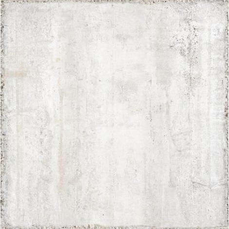 Sant Agostino Form Light 90 x 90 cm