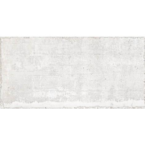 Sant Agostino Form Light 60 x 120 cm