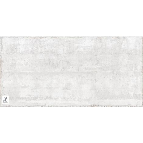 Sant Agostino Form Light AS 60 x 120 cm (Antislip)