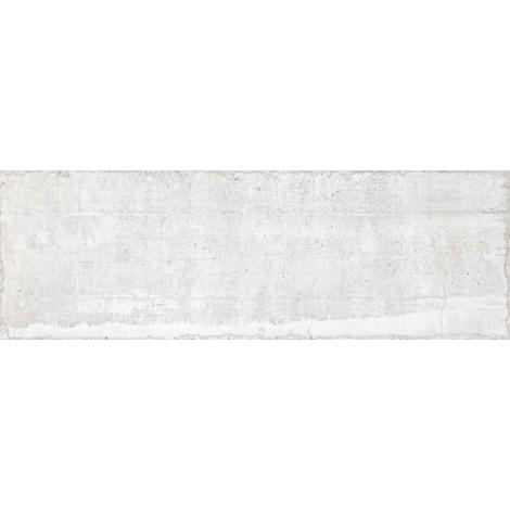 Sant Agostino Form Light 60 x 180 cm