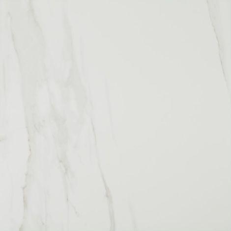 Navarti Forum 60 x 60 cm