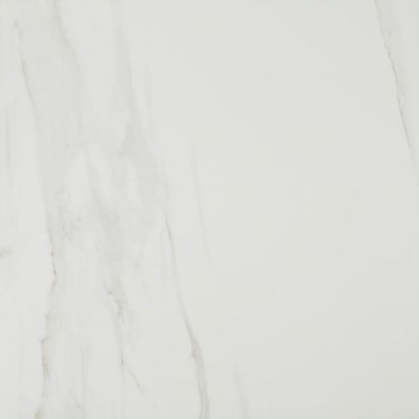 Navarti Forum Blanco 45 x 45 cm