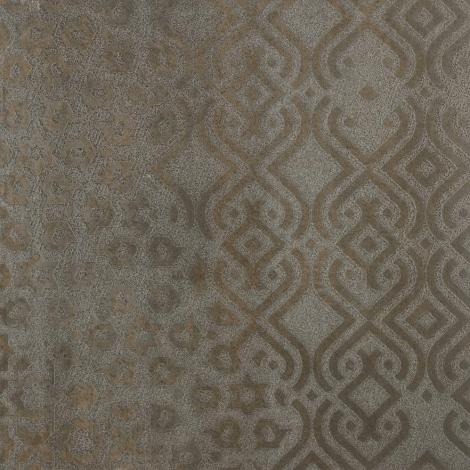 Grespania Fragua Corten 60 x 60 cm