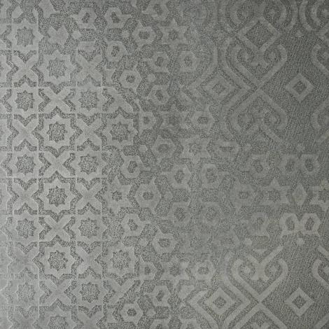 Grespania Fragua Galena 60 x 60 cm