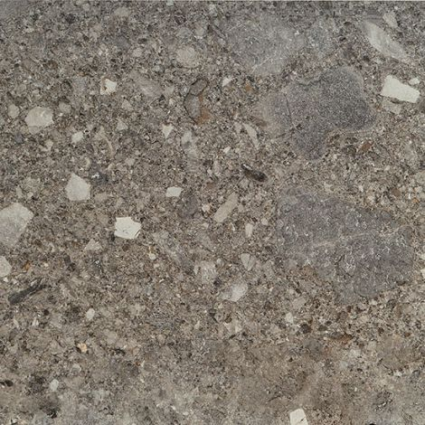 Fioranese Frammenta Antracite Lucidato 60,4 x 60,4 cm