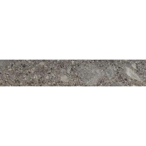 Fioranese Frammenta Antracite 20,13 x 120,8 cm