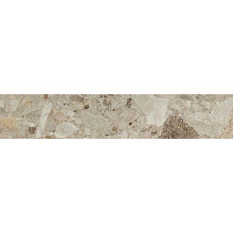 Fioranese Frammenta Beige 20,13 x 120,8 cm