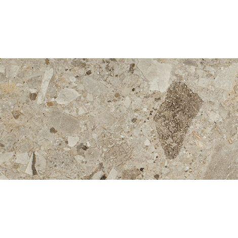 Fioranese Frammenta Beige Lucidato 60,4 x 120,8 cm