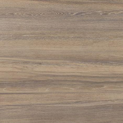 Fioranese Essential Frassino 20,13 x 120,8 cm