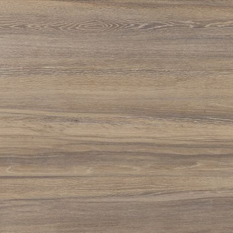 Fioranese Essential Esterno Frassino 15,1 x 90,6 cm