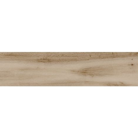Keraben Portobello Fresno 24,8 x 100 cm