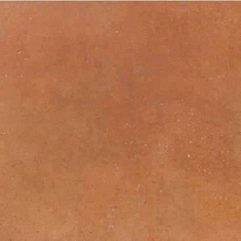 Grespania Abadia Fuego Antislip 30 x 30 cm