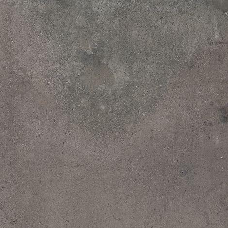 Castelvetro Fusion Piombo Terrassenplatte 60 x 60 x 2 cm