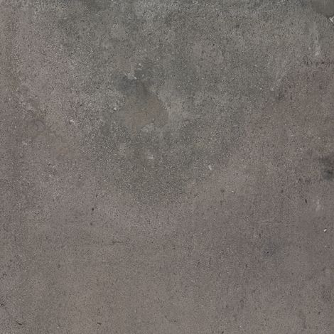 Castelvetro Fusion Piombo Terrassenplatte 80 x 80 x 2 cm