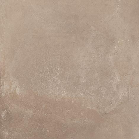 Castelvetro Fusion Tortora Terrassenplatte 80 x 80 x 2 cm