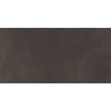 Castelvetro Fusion Antracite Terrassenplatte 40 x 80 x 2 cm