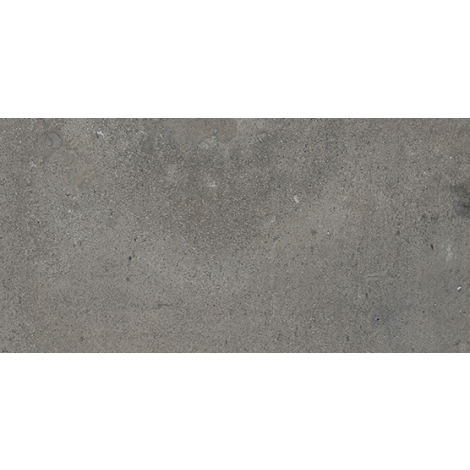 Castelvetro Fusion Cemento Terrassenplatte 40 x 80 x 2 cm