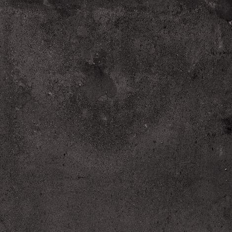 Castelvetro Fusion Antracite Terrassenplatte 60 x 60 x 2 cm