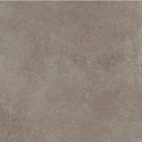 Castelvetro Fusion Cemento Terrassenplatte 80 x 80 x 2 cm